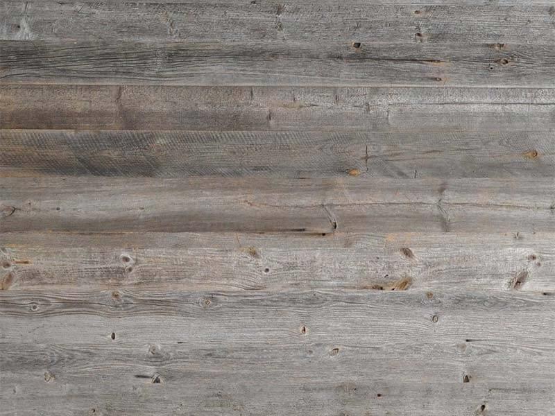 Fußboden Aus Altholz ~ Mm altholz fichte grau verwittert holz mayrhofer onlineshop