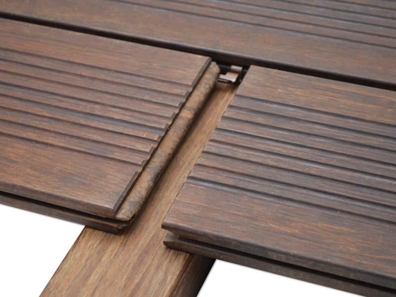 20x155mm Bambus Terrassendiele 1,85m-Holz Mayrhofer   Onlineshop